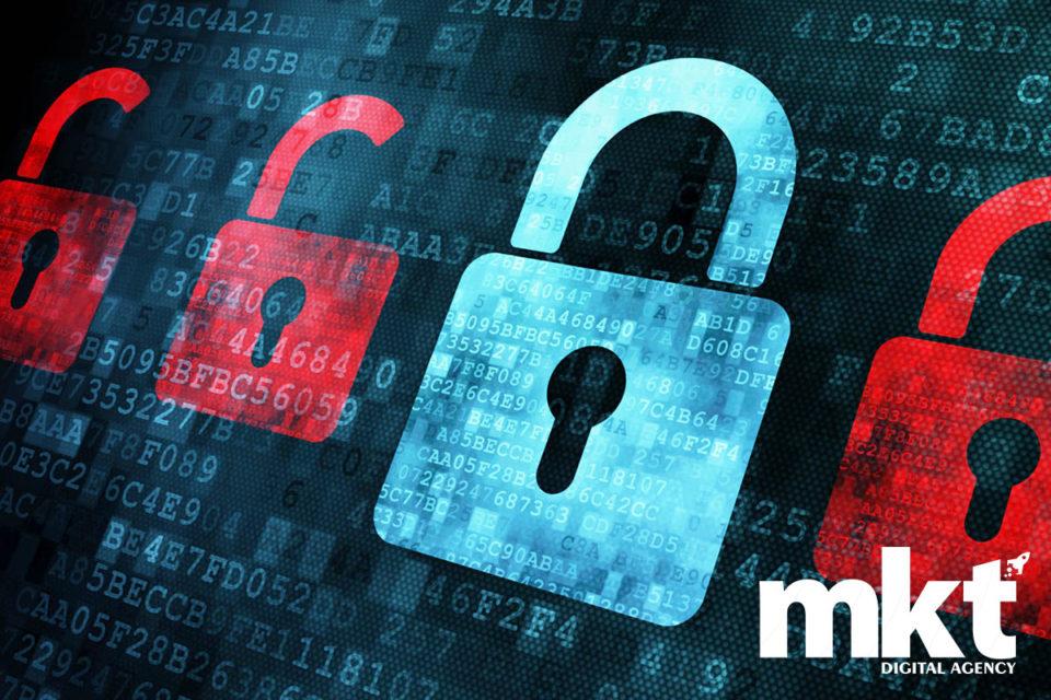 5 fatores que garantem a segurança de um sistema de e-commerce