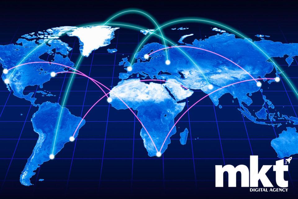Brasil é o país que mais sofre ciberataques na América Latina